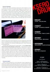 04-marka-pod-specjalna-ochrona-part-2