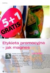 06-etykieta-promocyjna-jak-magnes-part-1