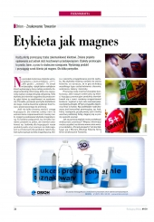 10-etykieta-jak-magnes