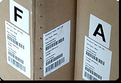 box-01-02-logistyczne