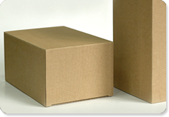 box-05-02