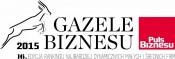 Gazele_2015_RGB
