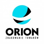 LOGO Orion JPG
